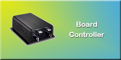 Board Controller