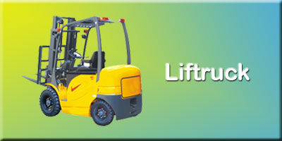 Liftruck