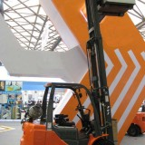 12___2-2_5Ton_Gasoline__LPG_forklift_with_Mitsubishi_Engine14