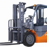 13___3-3_5Ton_Gasoline__LPG_forklift_with_Nissan_Engine15